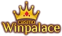 win palace casino games