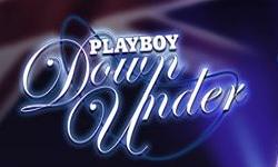 Playboy Down Under