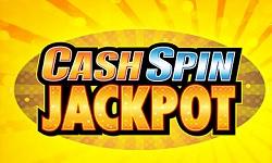 Cash Spin Jackpot