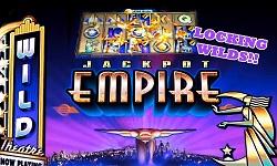 Jackpot Empire