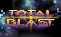 Total Blast