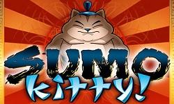 Sumo Kitty