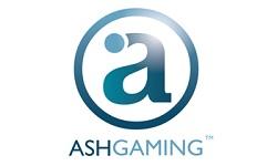 Free Ash Gaming Slots