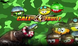 Call of Fruity