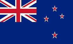 New Zealand Casinos Online
