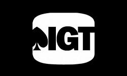 IGT Games