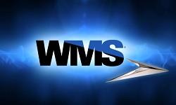 WMS Games