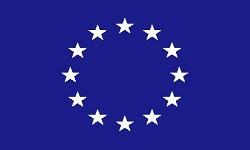 European Real Money Casinos