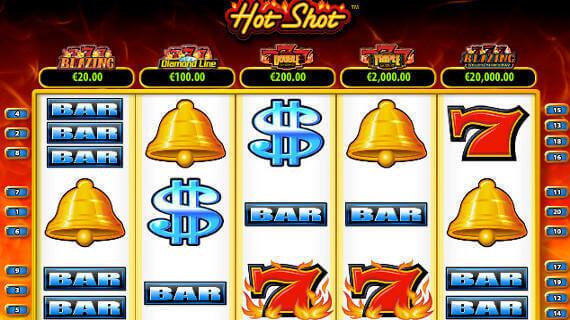 Online casino legal in india