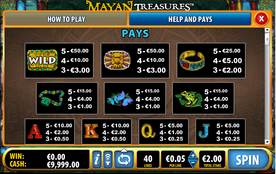 Mobile roulette free bonus