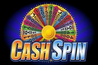 Free Bally Casino Games