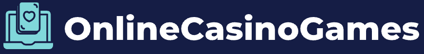 OnlineCasinoGames.com