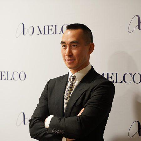Melco Resorts CEO Lawrence Ho Reaffirms Dedication to Yokohama Casino