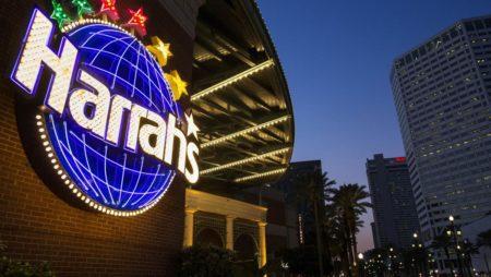 New Orleans Casinos Shut Due to Hurricane Ida's Impact