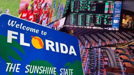Seminoles Still Making Headways on Florida Sports Betting Even After the Filing of Second Lawsuit