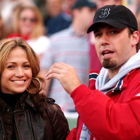 New York Sports Wagering Bids Bring Out Big Names, Including Jay-Z and Ben Affleck
