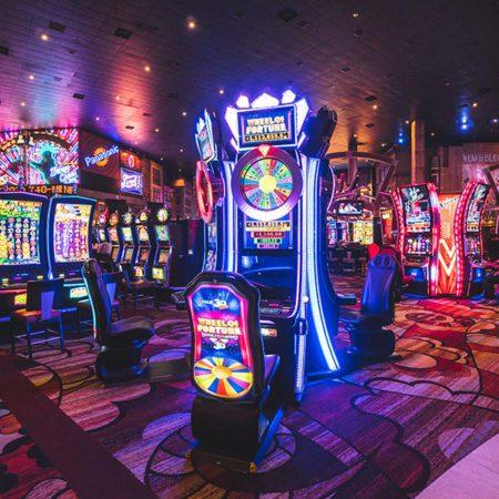 Effort Underway to Back Second Cedar Rapids Casino Referendum in Eight Years