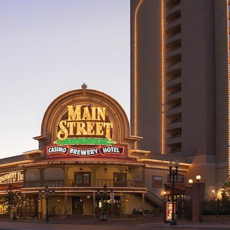 Main Street Station Finally Reopens, Casino Shut Over 500 Days