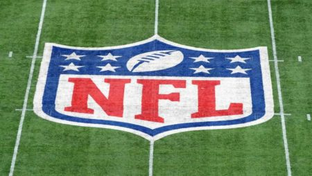 NFL Estimates $270 Million in 2021 Revenue from Casino, Sports Betting Agreements