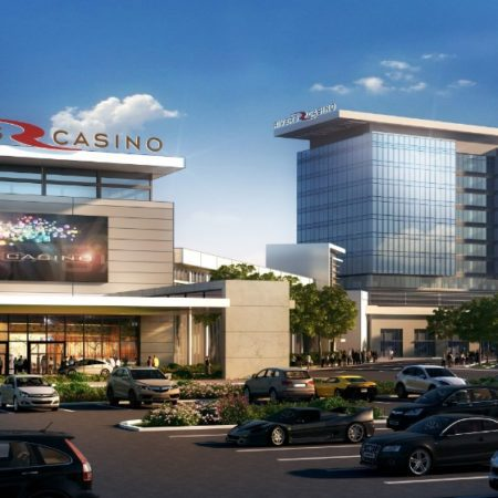 Chicago Executives Ask Extension for Casino Bid