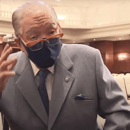 Influential Yokohama Businessman Warns Suicide Over Potential Casino