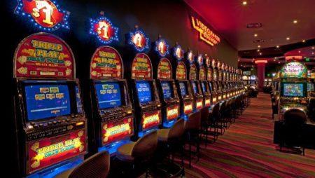 Khoi Nation To Build $600 Million Casino Resort
