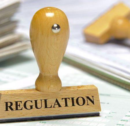 US Casino Stocks Drop as Macau Government Review Regulations