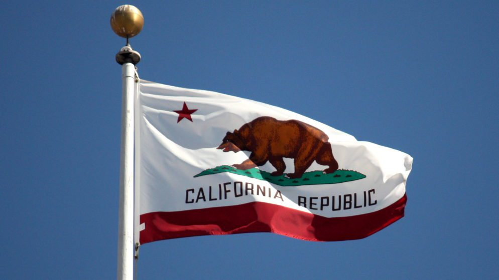 California Casino Grants Employees 'Hero Pay' for COVID-19 Work