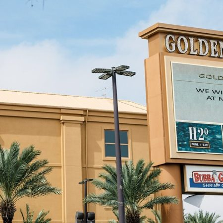 Eyewitnesses to Fatal Golden Nugget Shooting Remain Traumatized by the Weekend Event, The Dual Plan to Sue the Facility
