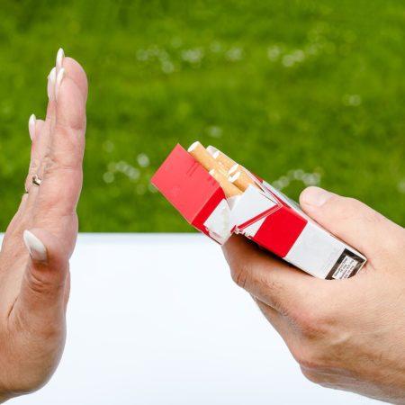 Casino Smoking Opposition Movement Celebrates Atlantic City Committee Vote