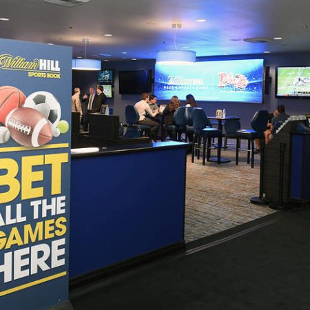 888 Strikes a £2.2 Bn Deal to Purchase William Hill