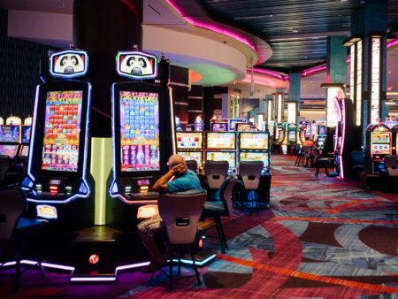 New York State Casino Information Posting Could Speed Up Licensing Time Line